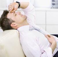 narcolepsy2
