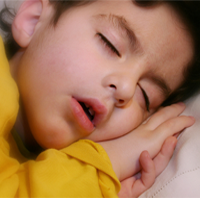 sleepingkid2